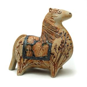 Animal Figurine - Horse