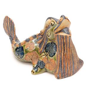 Animal Figurine - Dragon
